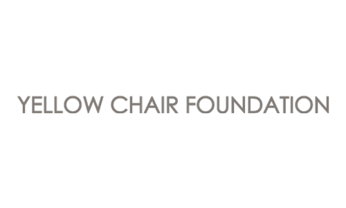 Yellow Chair Foundation